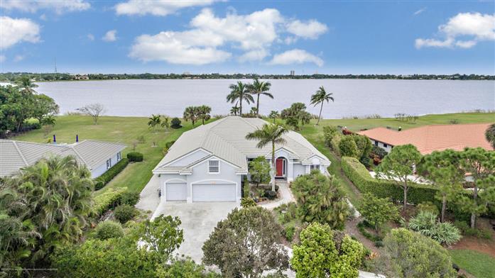 4 Carnoustie Circle, West Palm Beach, FL - USA (photo 4)