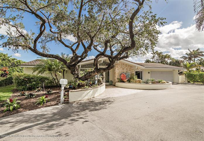 7810 S Flagler Drive, West Palm Beach, FL - USA (photo 2)