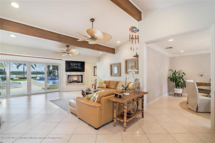 7810 S Flagler Drive, West Palm Beach, FL - USA (photo 5)