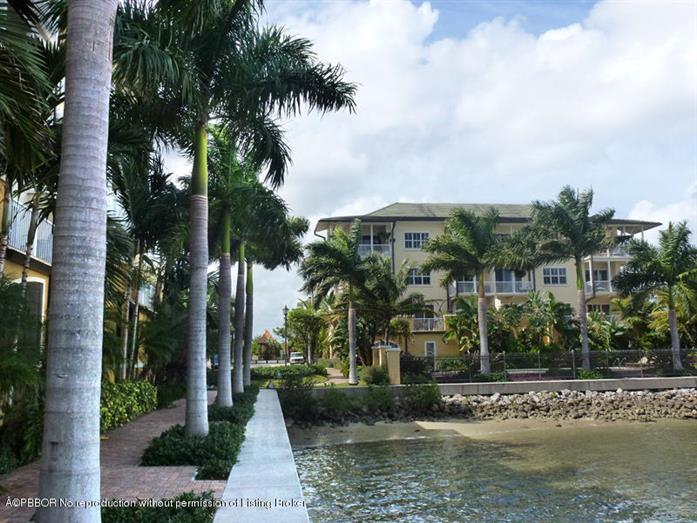 3940 N Flagler Drive 403, West Palm Beach, FL - USA (photo 2)