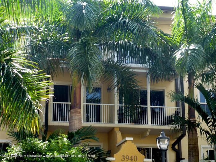 3940 N Flagler Drive 403, West Palm Beach, FL - USA (photo 3)