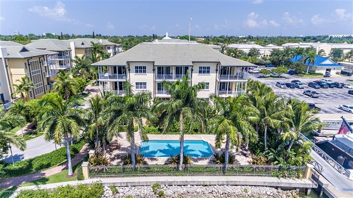3950 N Flagler Drive 402, West Palm Beach, FL - USA (photo 1)