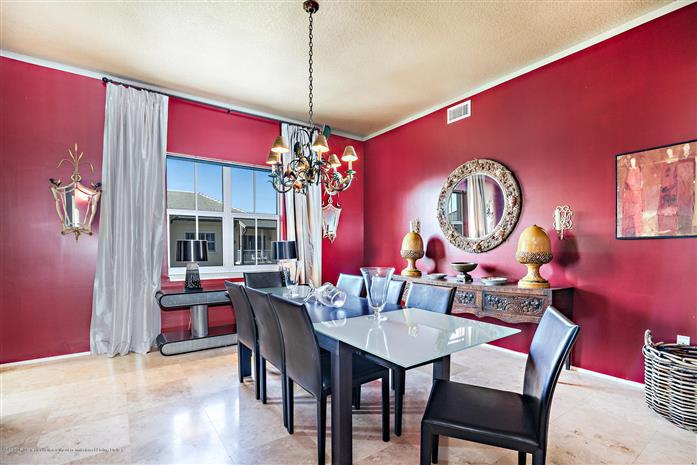 3950 N Flagler Drive 402, West Palm Beach, FL - USA (photo 5)
