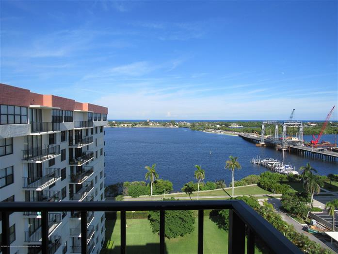 3800 Washington Road 1201, West Palm Beach, FL - USA (photo 2)