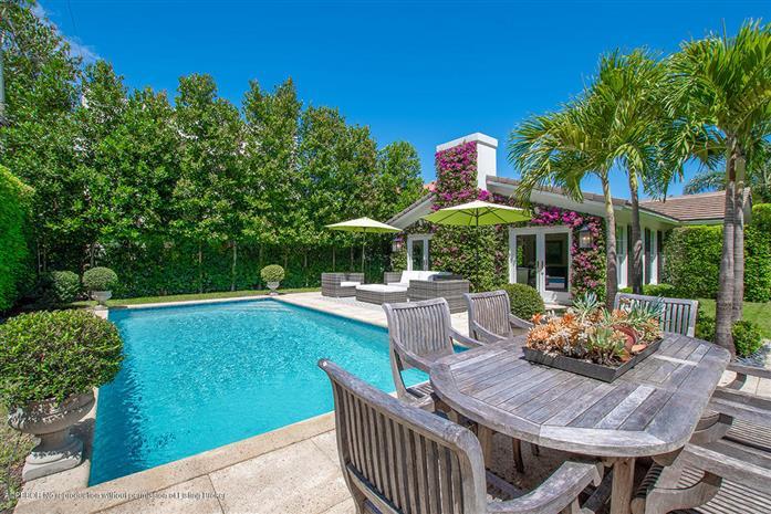 306 Granada Road, West Palm Beach, FL - USA (photo 1)