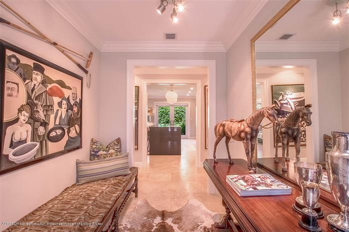 306 Granada Road, West Palm Beach, Florida - $975,000 - Brown Harris ...