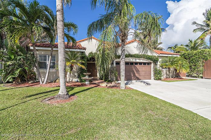 237 Rilyn Drive, West Palm Beach, FL - USA (photo 4)