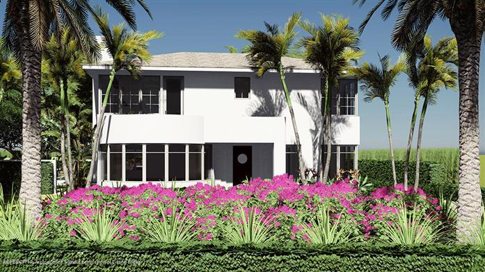 2111 S Flagler Drive, West Palm Beach, FL - USA (photo 2)