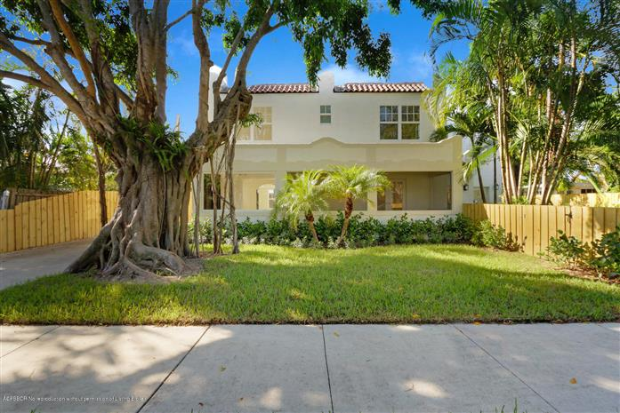 130 Greenwood Drive, West Palm Beach, FL - USA (photo 1)