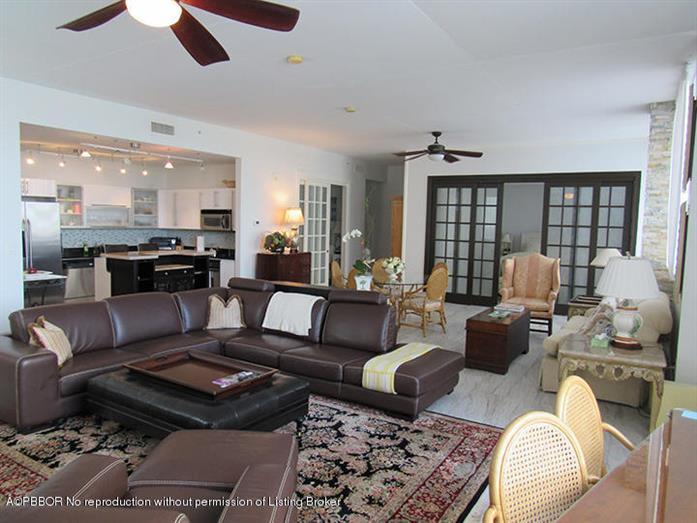 1617 N Flagler Drive 303, West Palm Beach, FL - USA (photo 3)