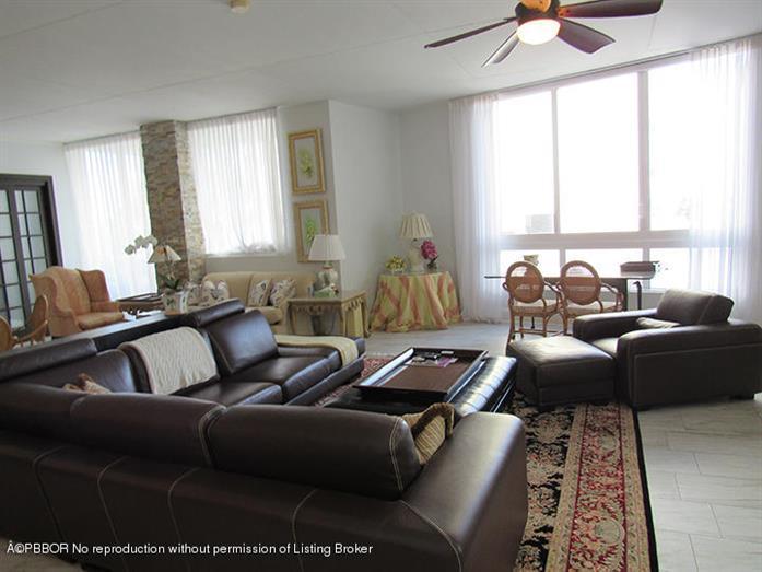1617 N Flagler Drive 303, West Palm Beach, FL - USA (photo 4)