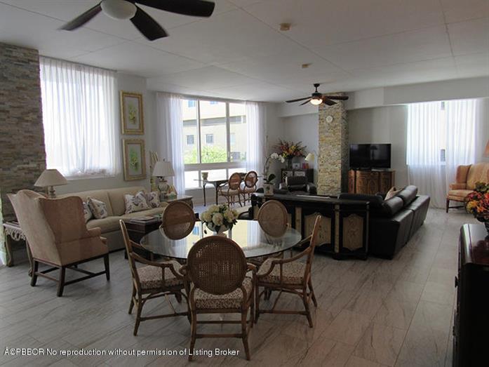 1617 N Flagler Drive 303, West Palm Beach, FL - USA (photo 5)