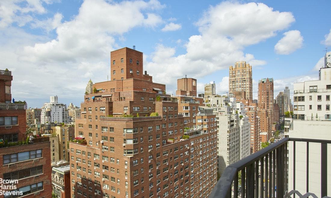205 East 72nd Street Upper East Side New York NY 10021