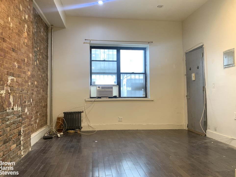1238 Bedford Avenue Bedford Stuyvesant Brooklyn NY 11216