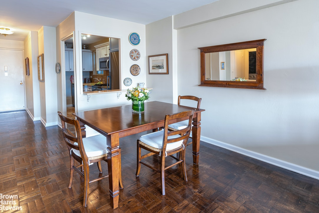 Apartment for sale at 230 East 79th Street, Apt 11E