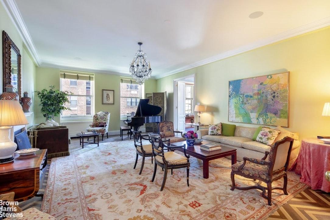 Apartment for sale at 775 Park Avenue, Apt 6D