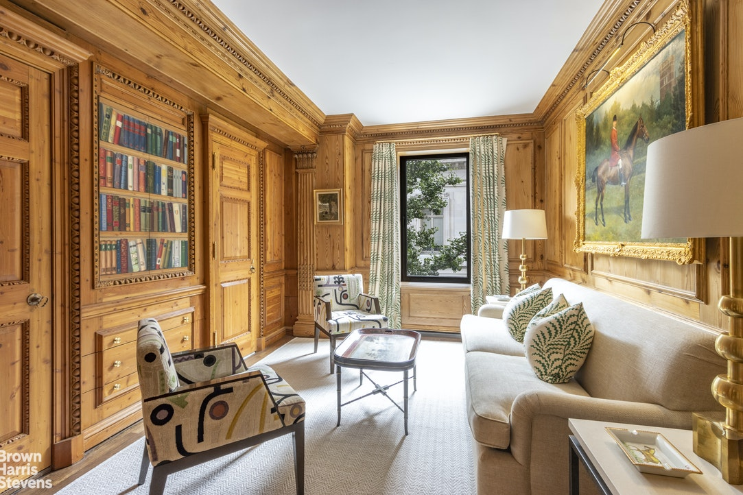 969 Fifth Avenue Upper East Side New York NY 10075