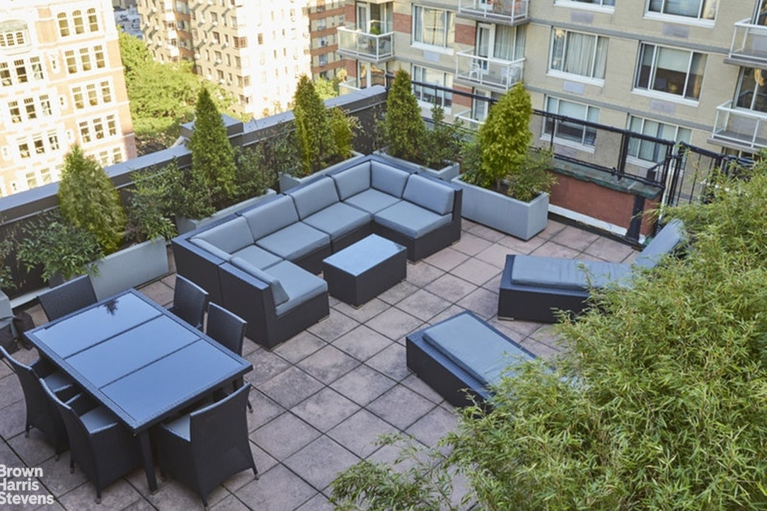 Apartment for sale at 257 West 86th Street, Apt 8D