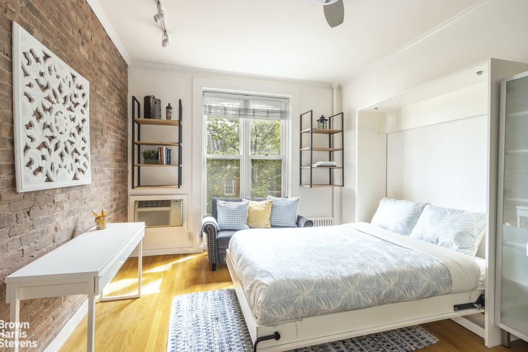 Apartment for sale at 451 West 22nd Street, Apt 2F