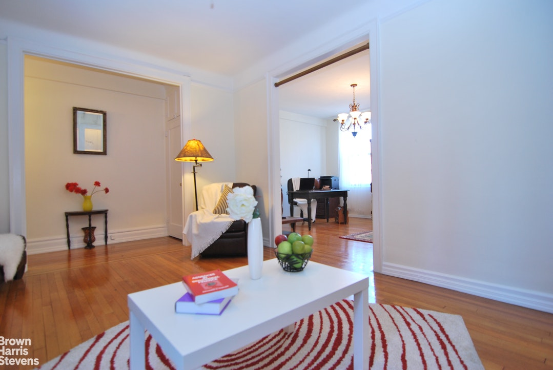 Apartment for sale at 35-30 82nd Street, Apt 42