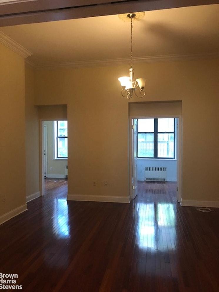 117 Congress Street Cobble Hill Brooklyn NY 11201