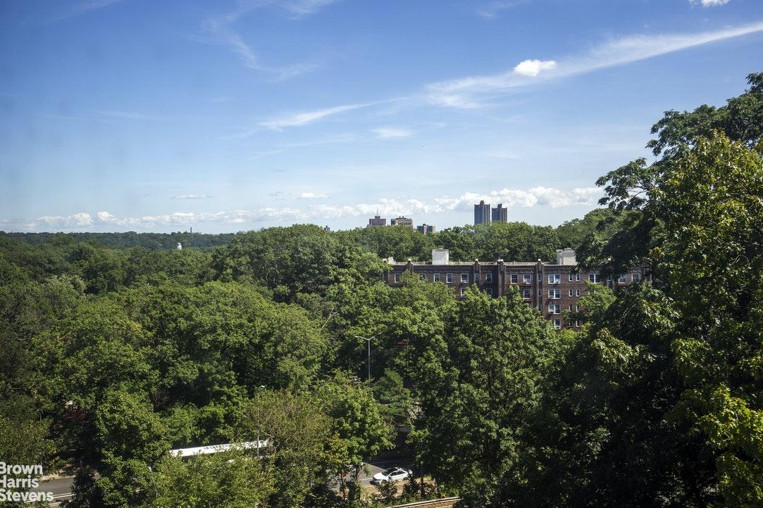 4525 Henry Hudson Parkway West Riverdale Bronx NY 10463