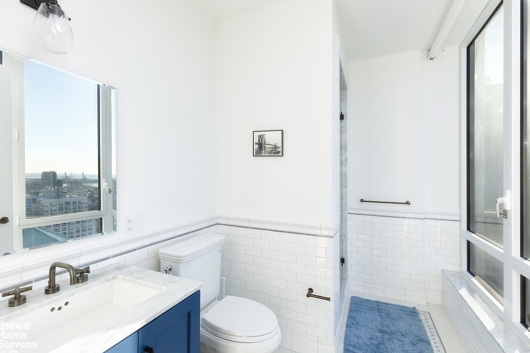 Apartment for sale at 265 State Street, Apt 1801