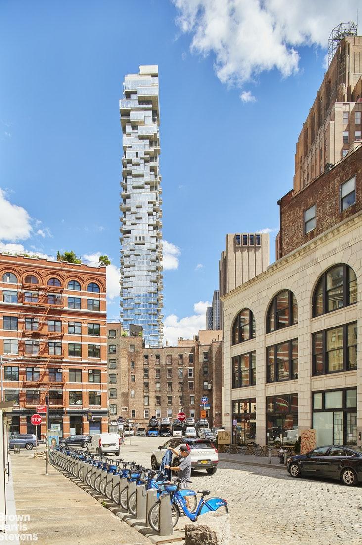 5 Harrison Street Tribeca New York NY 10013