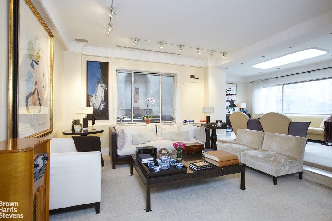 Apartment for sale at 750 Park Avenue, Apt PH