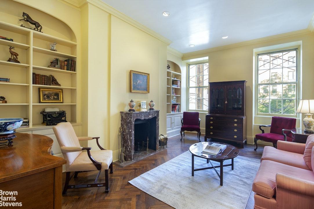 Apartment for sale at 775 Park Avenue, Apt 4D