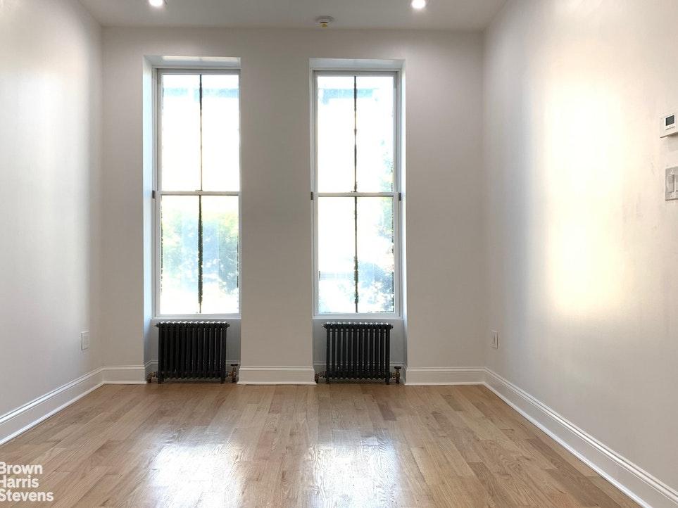 95 Saratoga Avenue Ocean Hill Brooklyn NY 11233