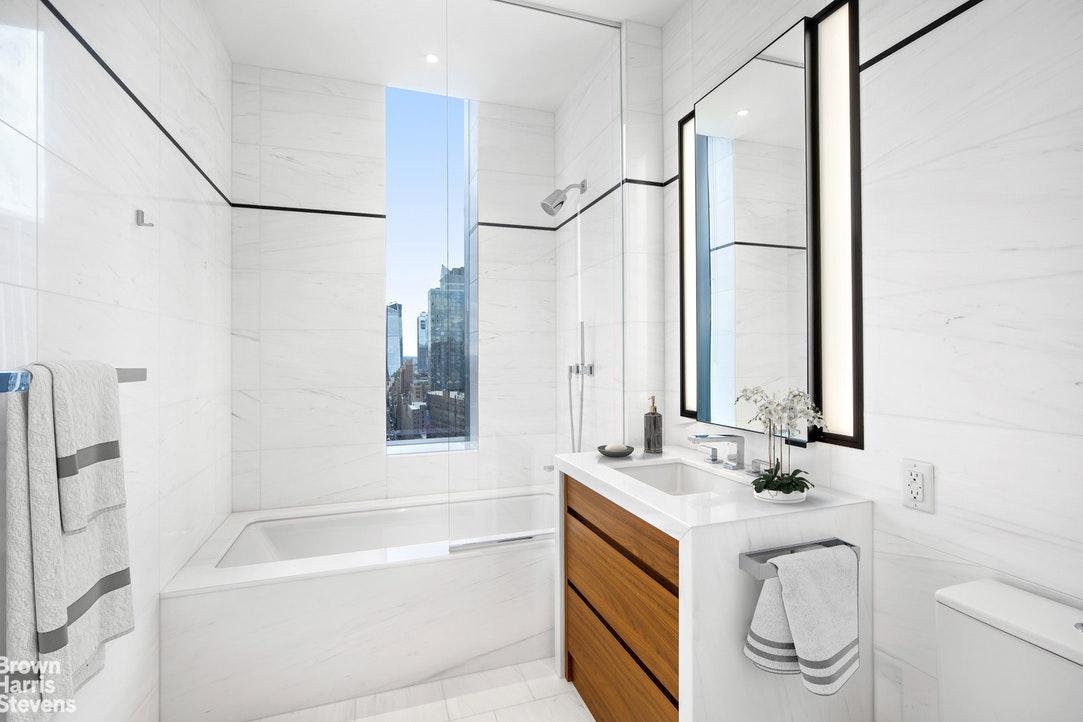 277 Fifth Avenue Flatiron District New York NY 10016