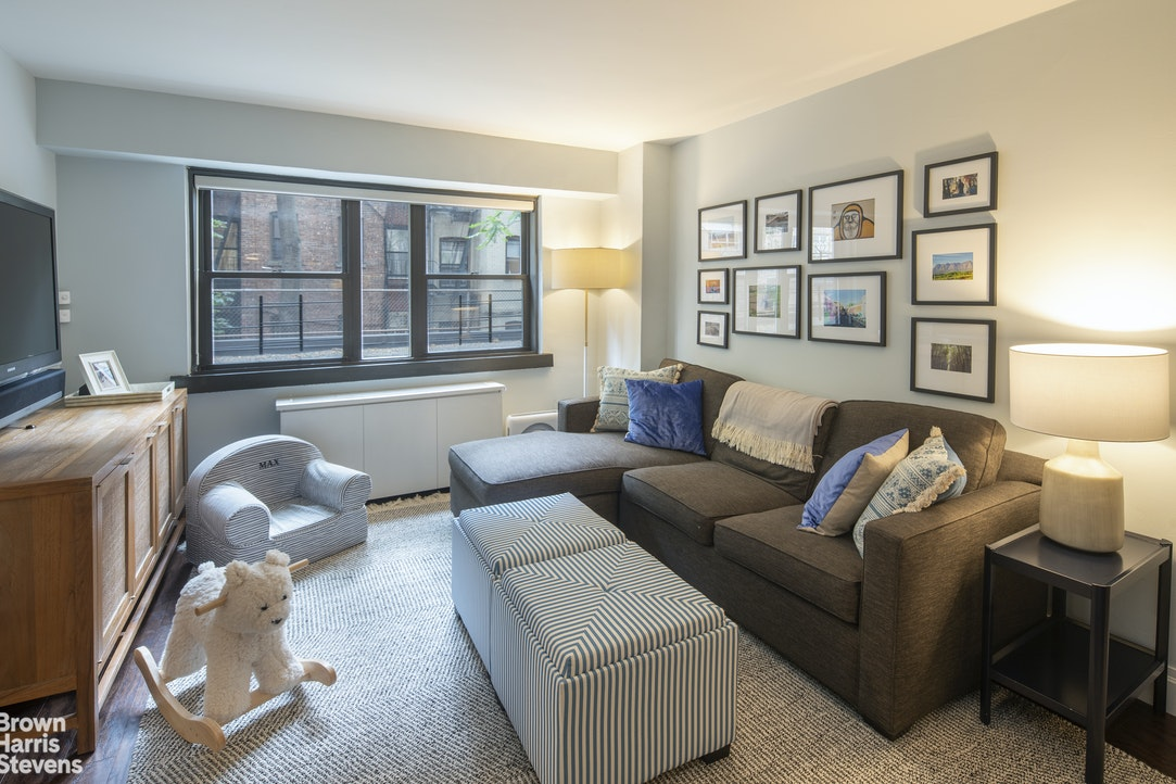 Apartment for sale at 235 East 87th Street, Apt 1J