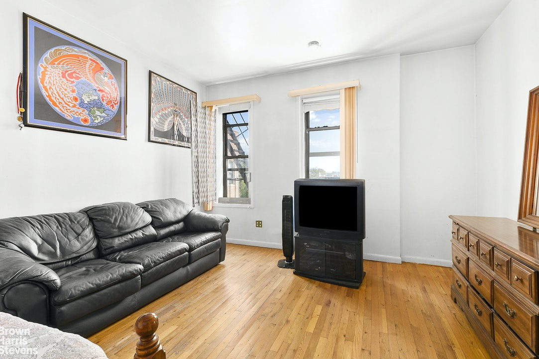 Apartment for sale at 425 Prospect Place, Apt 5F