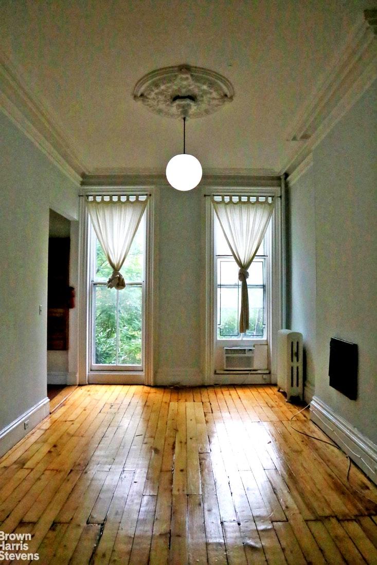 151 State Street Brooklyn Heights Brooklyn NY 11201