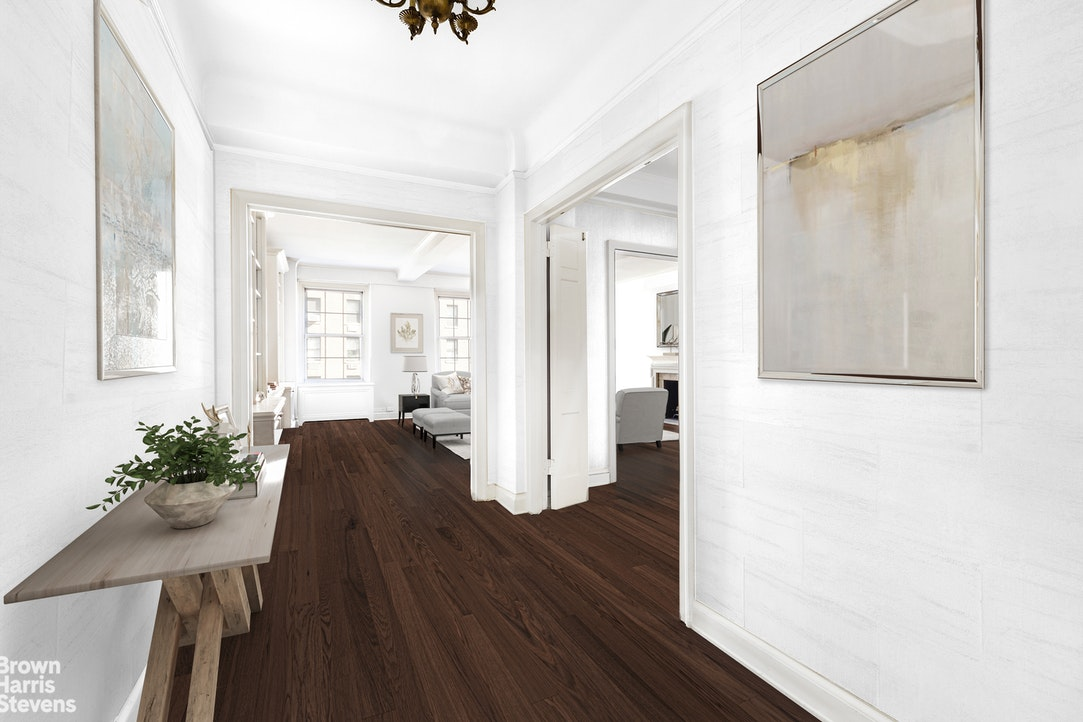 Apartment for sale at 430 East 57th Street, Apt 9A