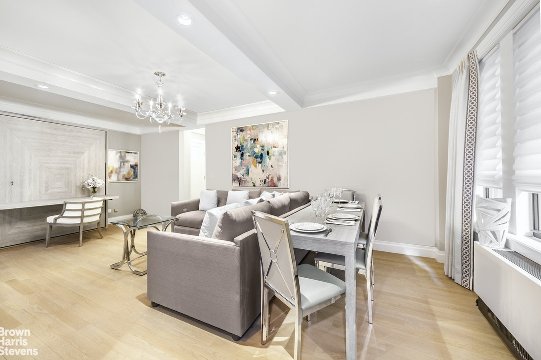 Apartment for sale at 220 East 73rd Street, Apt 1A