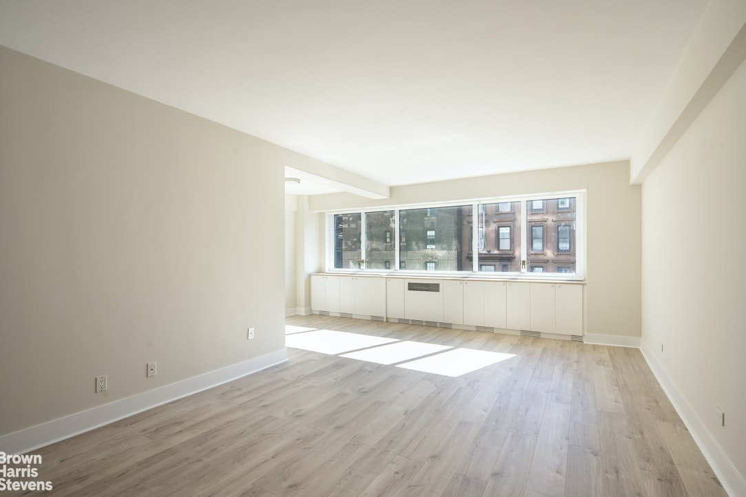 Apartment for sale at 20 East 68th Street, Apt 4E