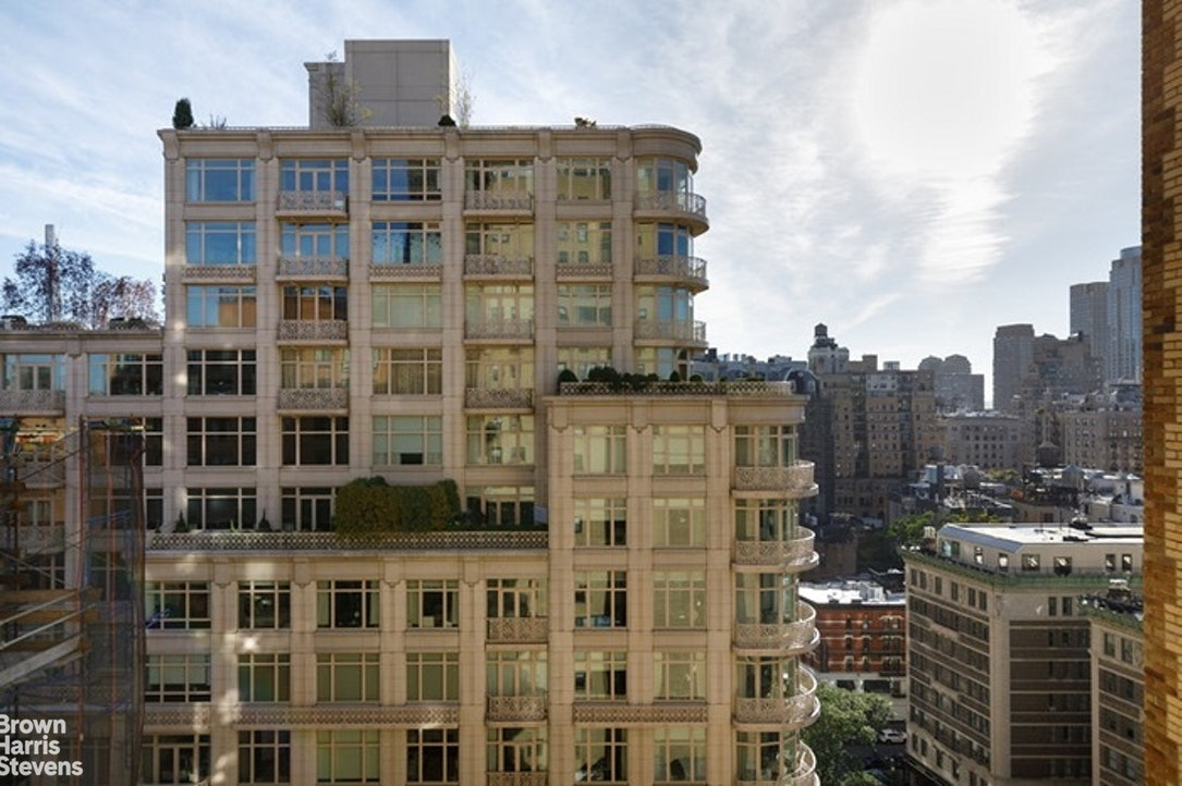2166 Broadway Upper West Side New York NY 10024