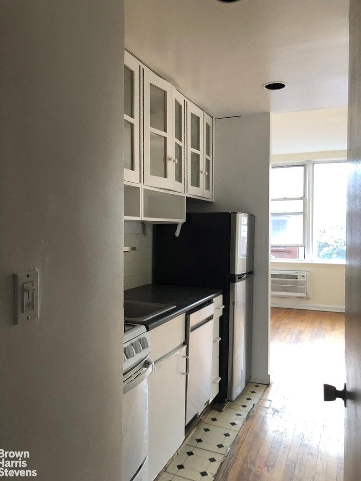 87 Hicks Street Brooklyn Heights Brooklyn NY 11201
