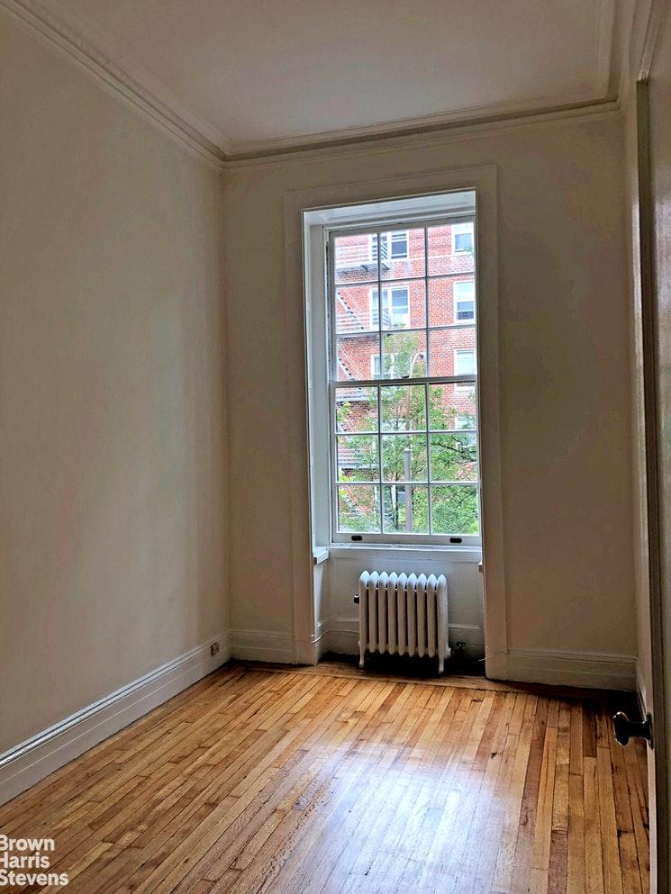 29 Monroe Place Brooklyn Heights Brooklyn NY 11238