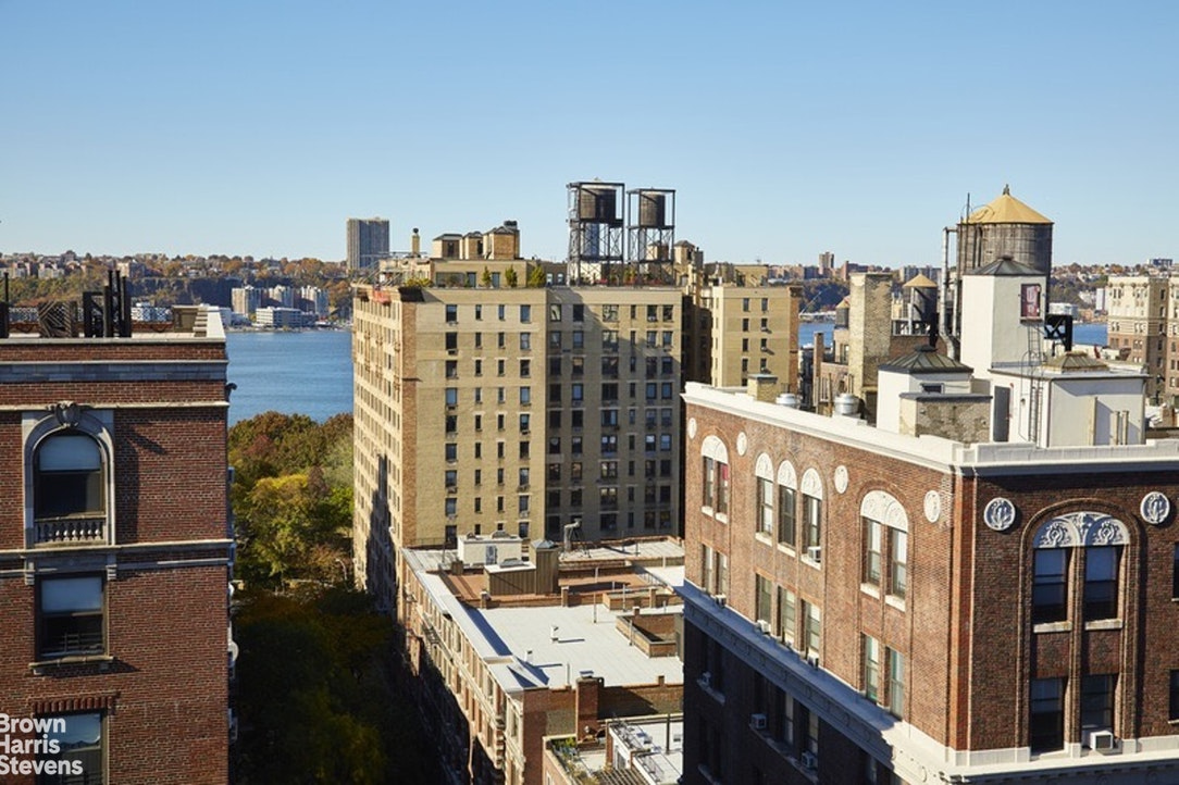470 West End Avenue Upper West Side New York NY 10024