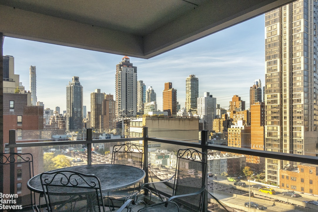 Apartment for sale at 425 East 58th Street, Apt 16AB