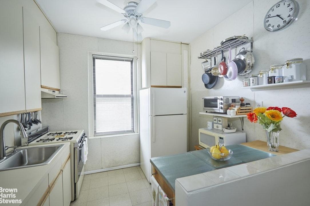 255 79th Street Bay Ridge Brooklyn NY 11209