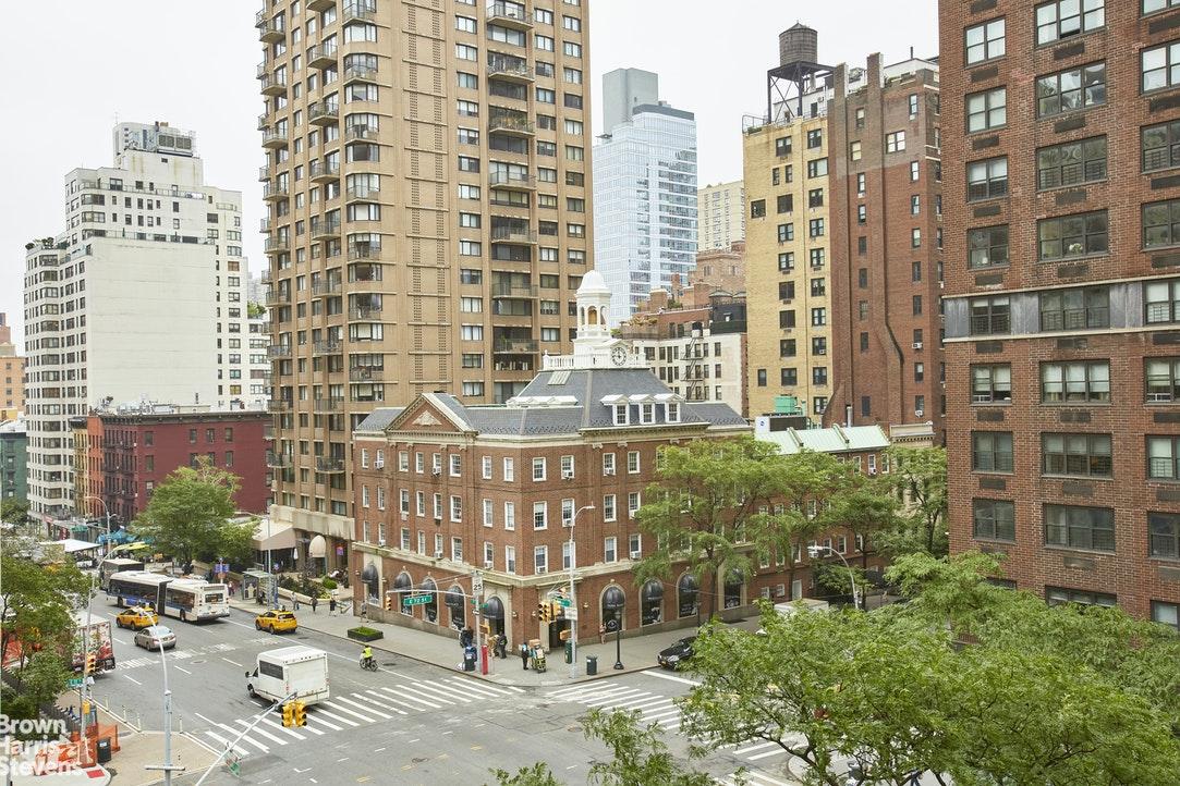 190 East 72nd Street Upper East Side New York NY 10021