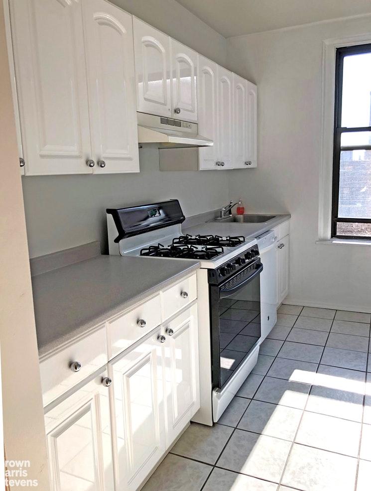 34 Monroe Place Brooklyn Heights Brooklyn NY 11201