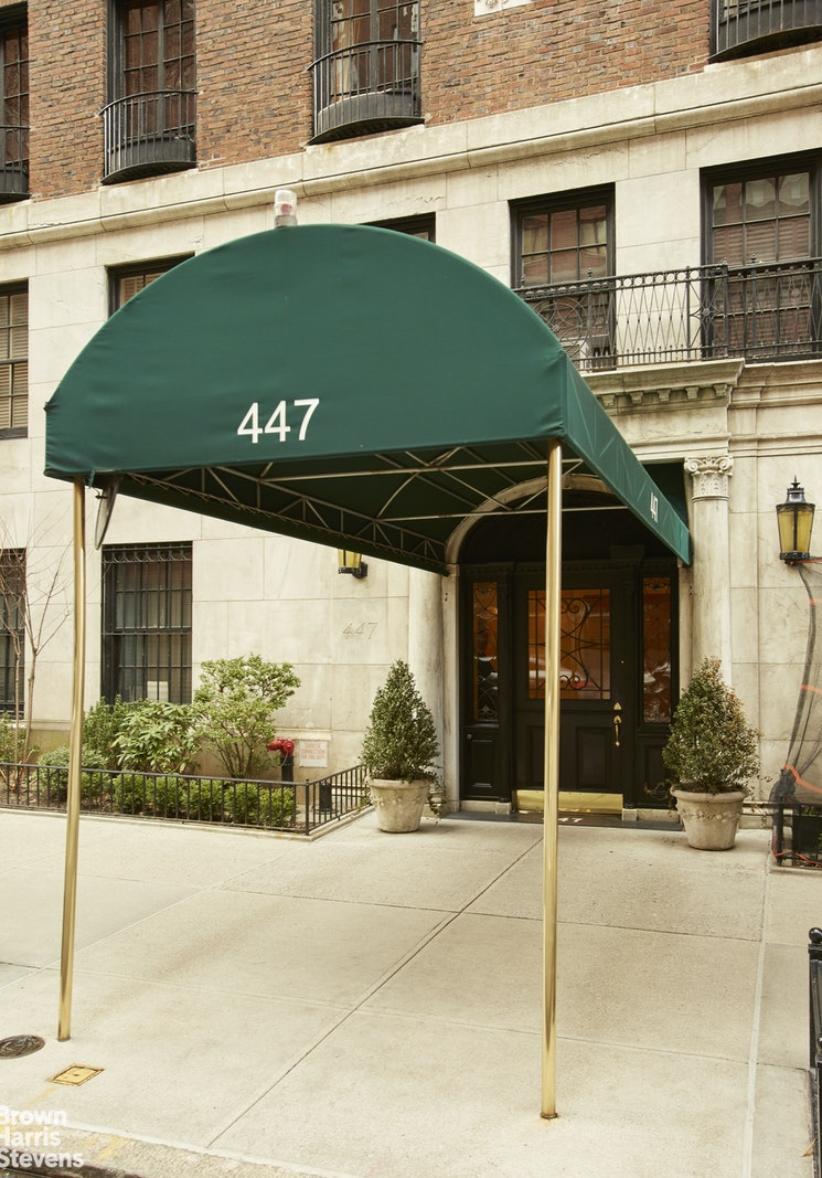 Apartment for sale at 447 East 57th Street, Apt PH