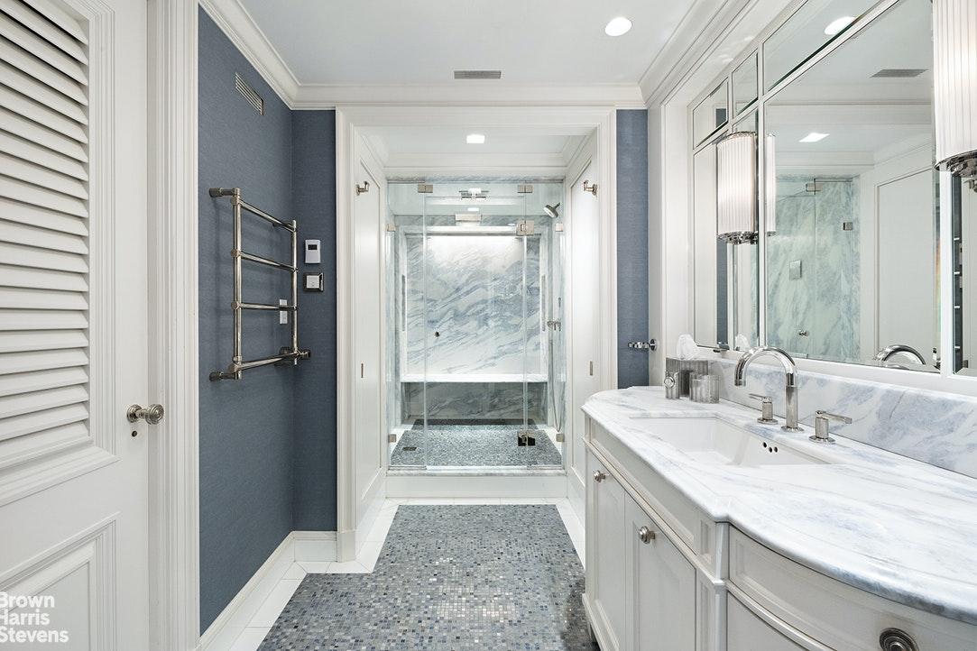 995 Fifth Avenue Interior Photo