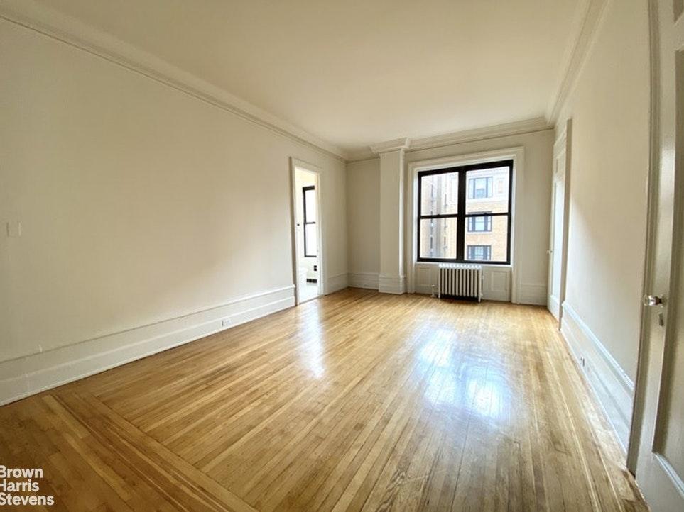 1100 Madison Avenue Upper East Side New York NY 10028