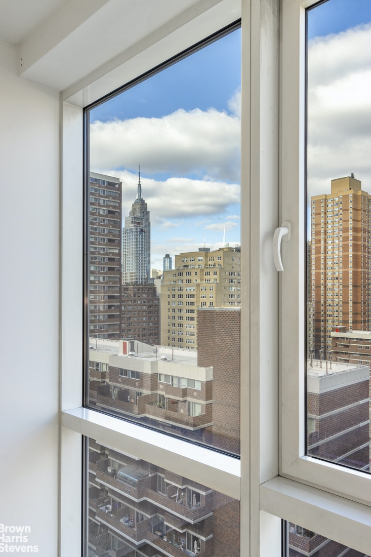 Apartment for sale at 340 East 23rd Street, Apt 15F